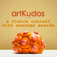 Art Kudos International Competition 2017