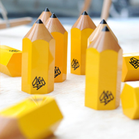 D&AD Professional Awards 2015