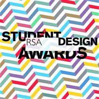 RSA Student Design Awards 2018 Competition