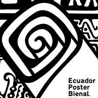 Ecuador Poster Bienal Call For Entries 2018