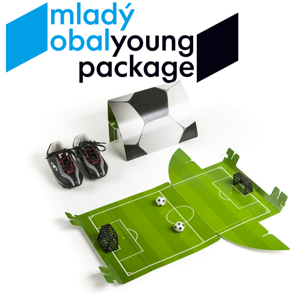 Young Package 2018 International Competition