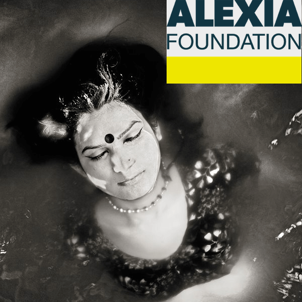 Alexia Foundation 2018 Photography Grants