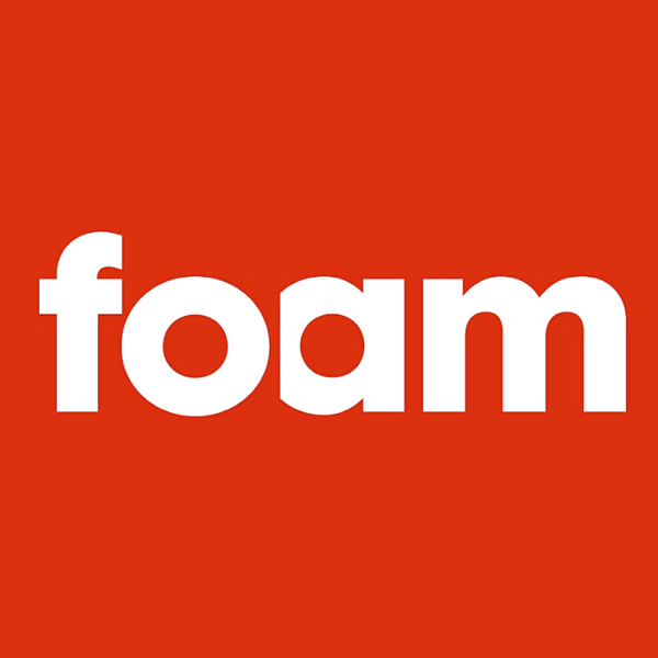Foam Talent Call 2018 Photography Competition