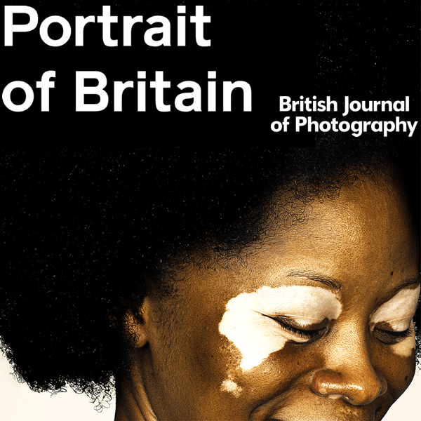 Portrait of Britan Call for Entries