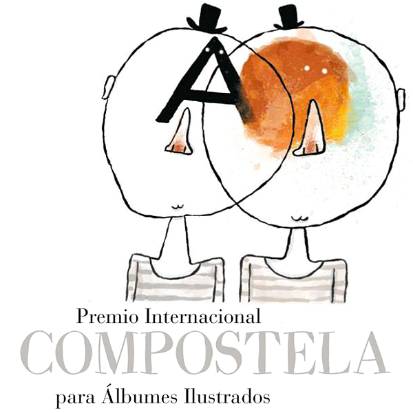XII International Compostela Prize For Picture Books