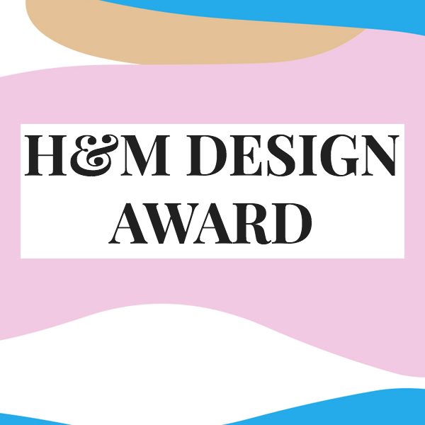 H&M Design Award 2020