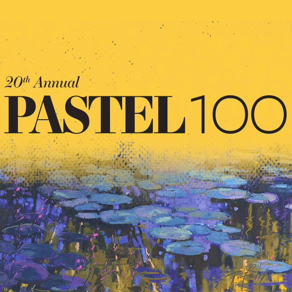 20th Annual Pastel 100 Competition