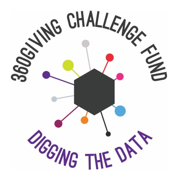 360Giving's Data Visualisation Challenge