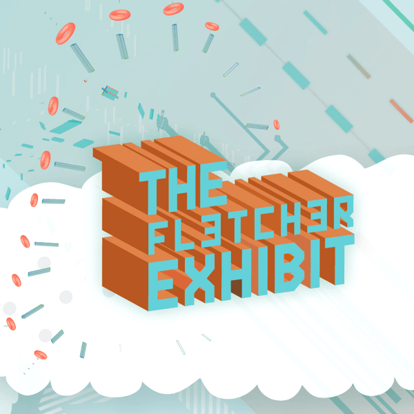 The FL3TCH3R Exhibit 2019 Call For Entries