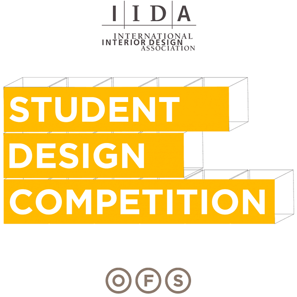 IIDA Student Design Competition 2019