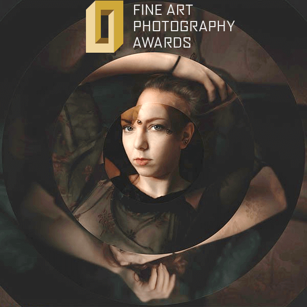 Fine Art Photography Awards 2019