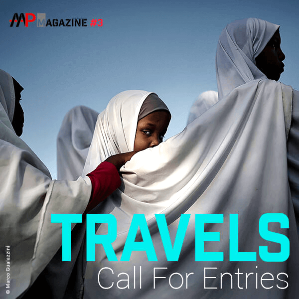 AAP Magazine Call For Entries