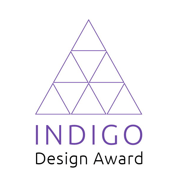 Indigo Design Award 2019