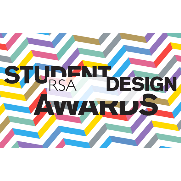 RSA Student Design Awards 2018-19 Competition