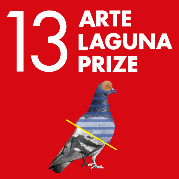 13th Arte Laguna Prize International Art Contest
