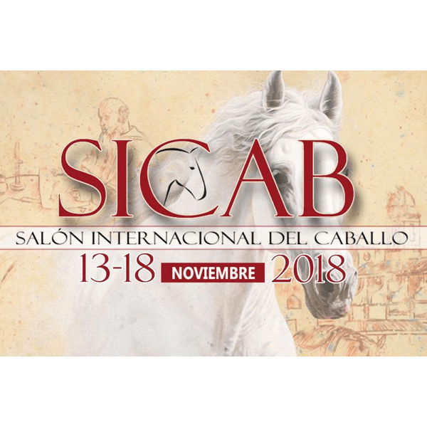 SICAB 2019 International Poster Contest