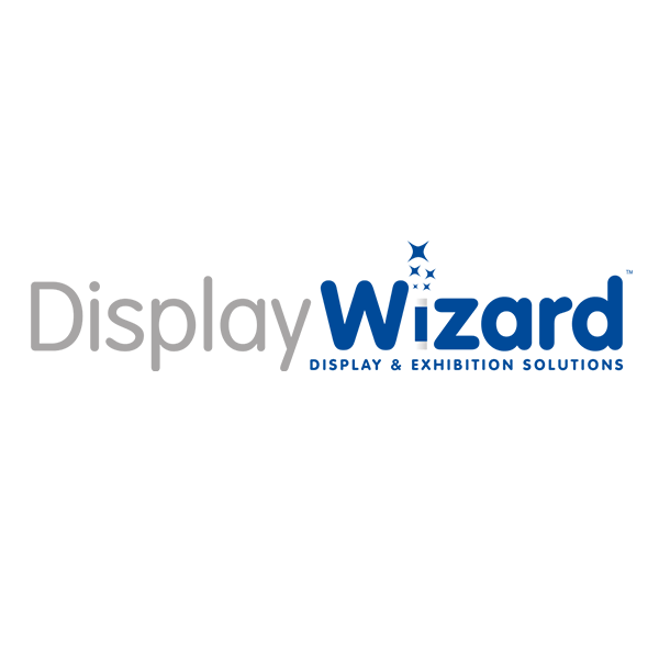 Display Wizard Graphic Design Competition