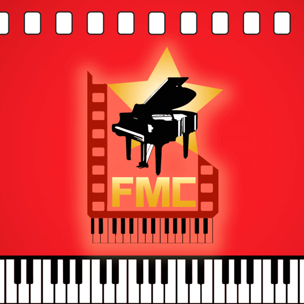 FMC - Film Music Contest 2018/19