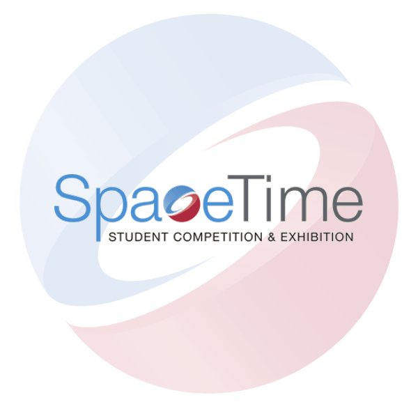 SpaceTime 2019 Call For Submissions