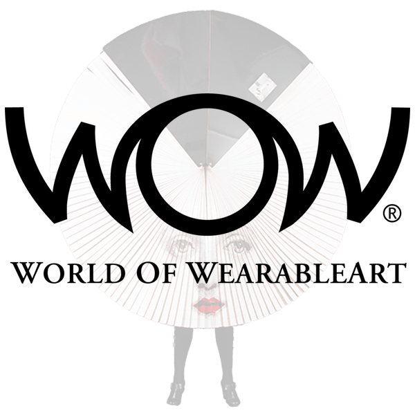 World Of WearableArt Awards 2019
