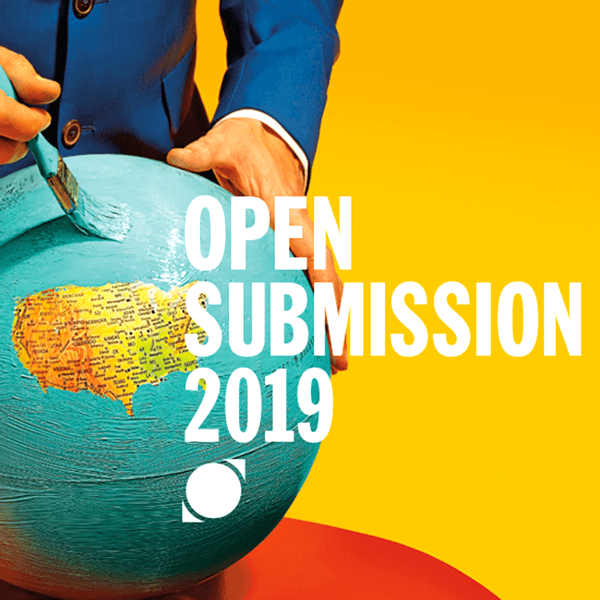 Belfast Photo Festival Open Submission 2019