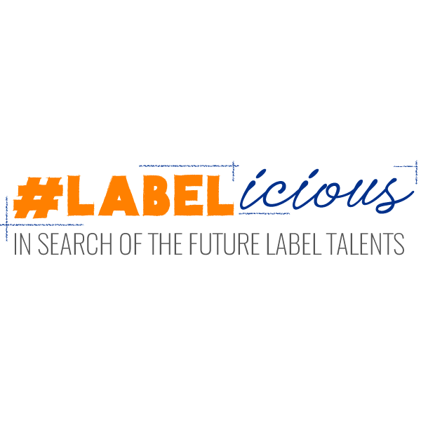 #LABELicious 2019 competition