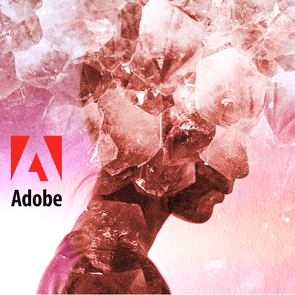 Adobe Natural Instincts Visual Trend Report