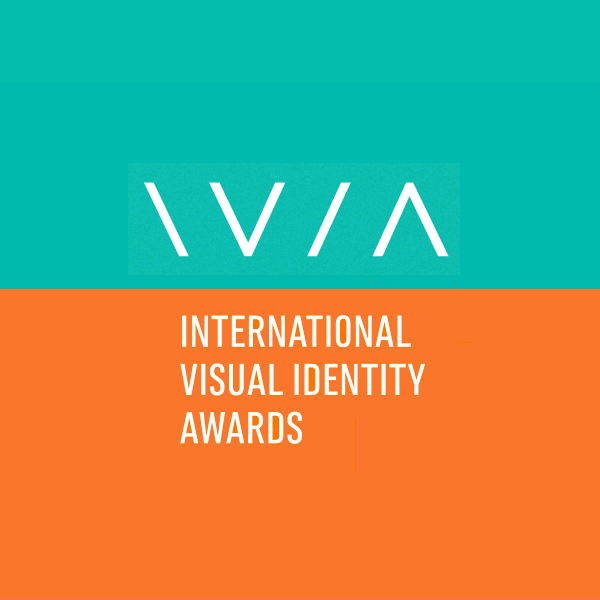 International Visual Identity Awards 2019