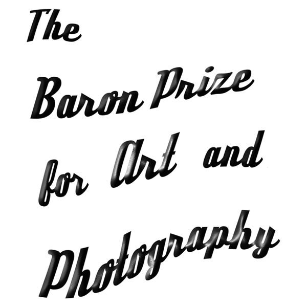 The Baron Prize