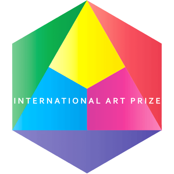 Prisma International Art Prize 2019