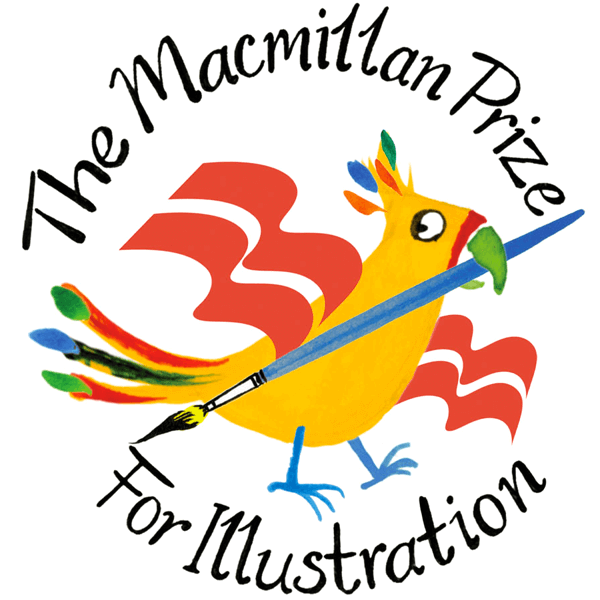 The Macmillan Prize For Illustration 2019