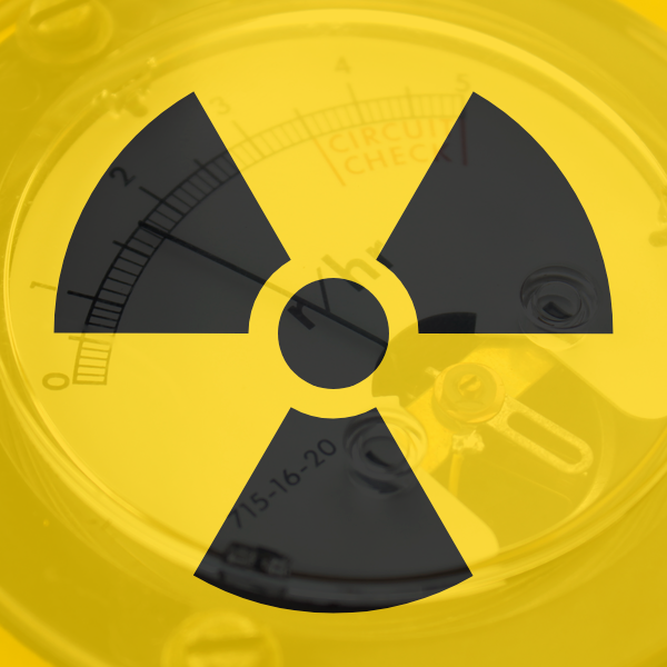 Nuclear Awareness Poster Contest