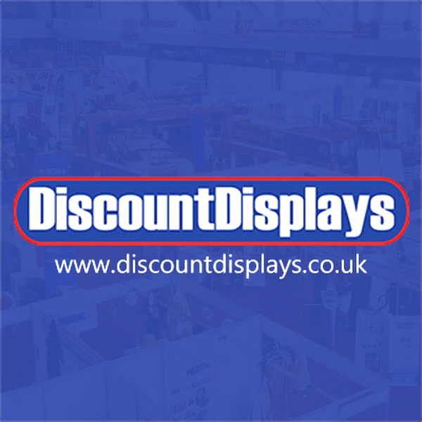 Discount Displays Design Competition