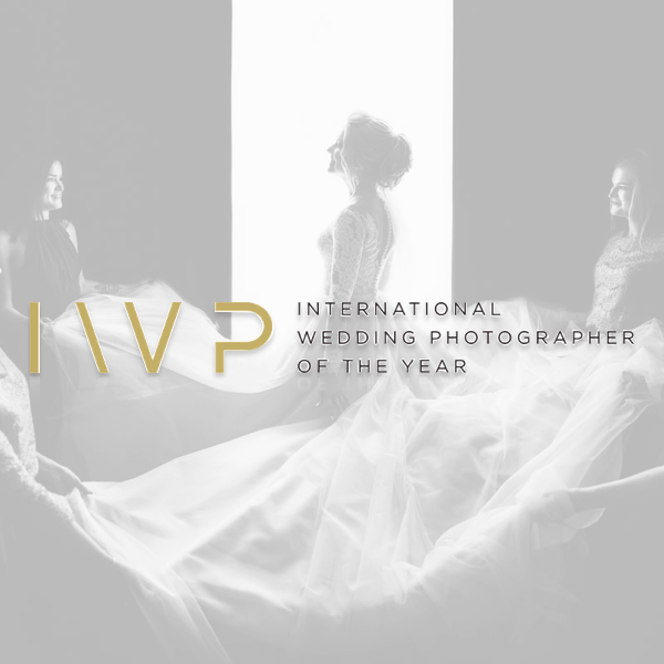 International Wedding Photographer Of The Year 2019