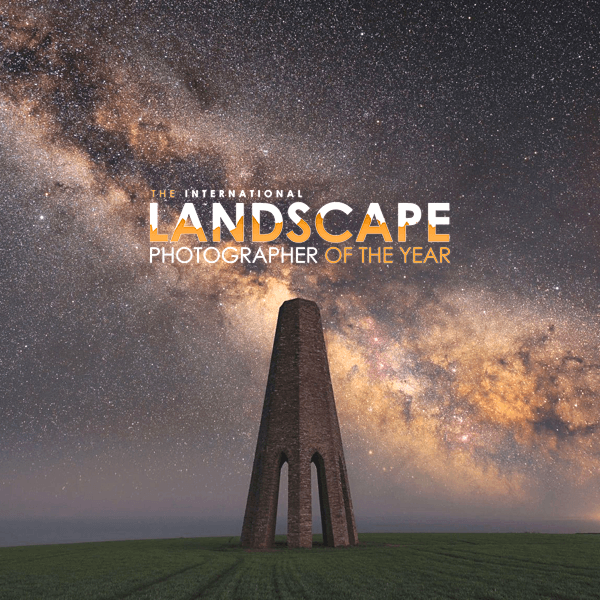 International Landscape Photographer Of The Year Awards