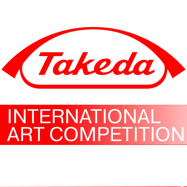Takeda ART/HELP The Rule Of The Exception