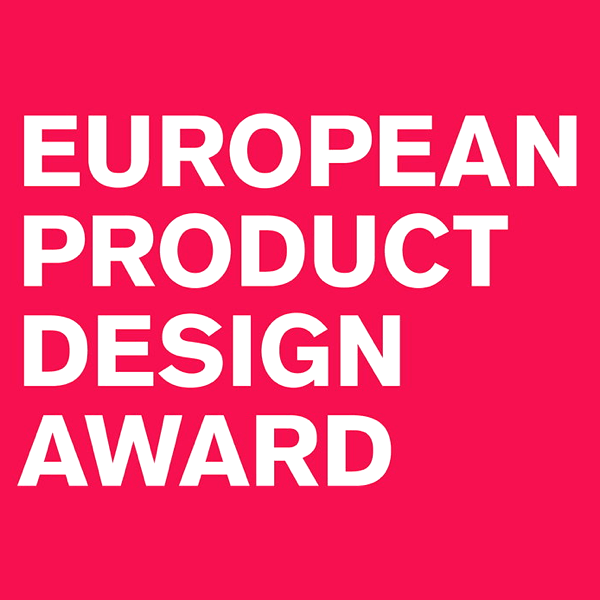 European Product Design Award 2020