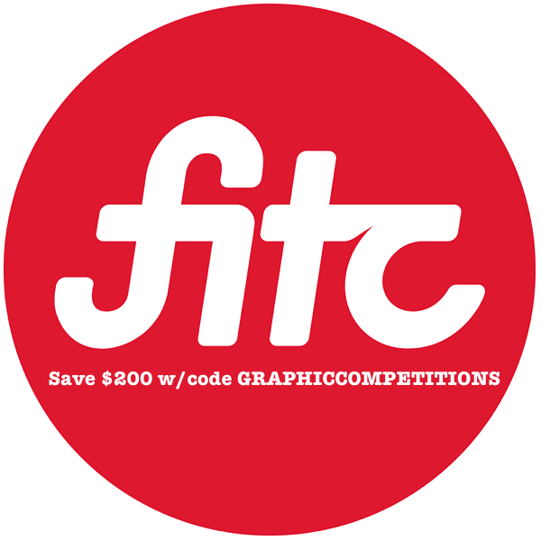 FITC Toronto 2020 with Discount Code