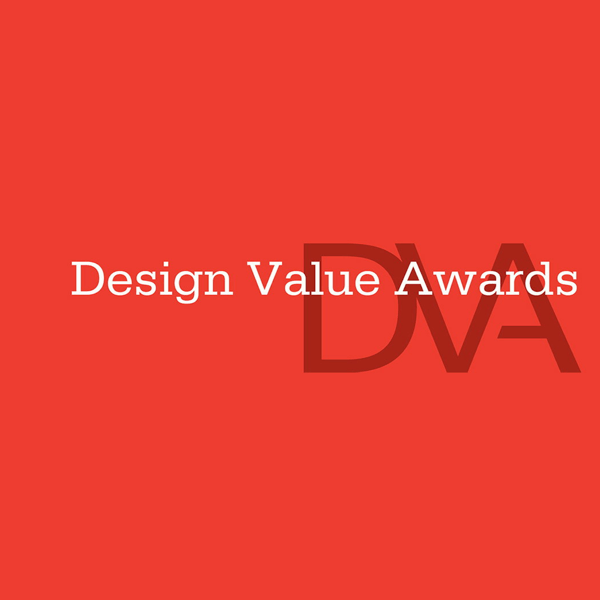 Design Value Awards 2020