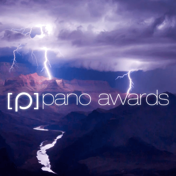 Epson International Pano Awards 2020