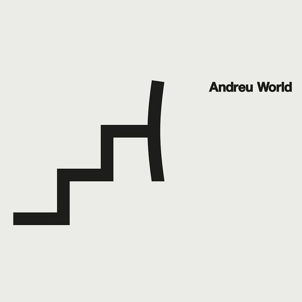 Andreu World International Design Contest 2020