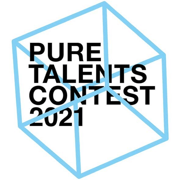 Pure Talents Contest 2021