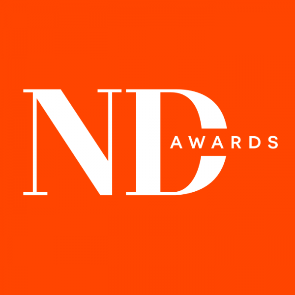ND Photography Awards 2020
