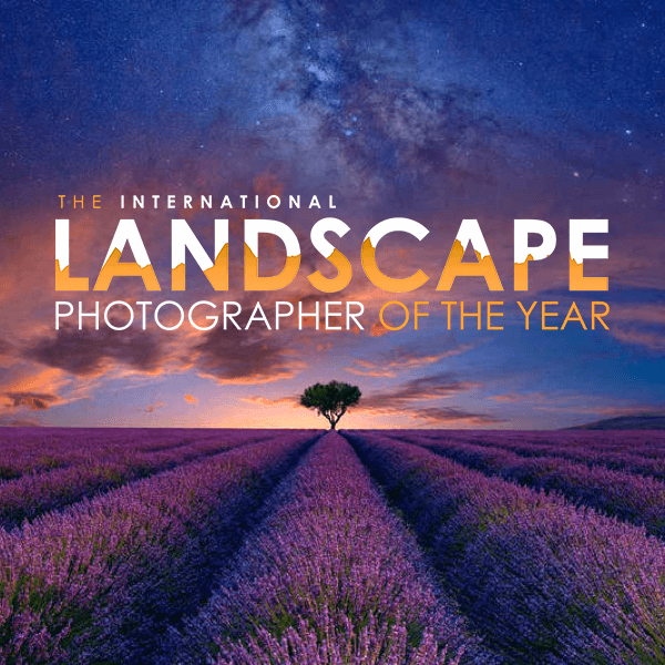 International Landscape Photographer Of The Year 2020