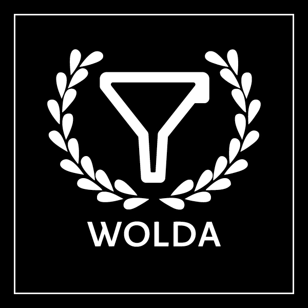11th WOLDA Call For Entries