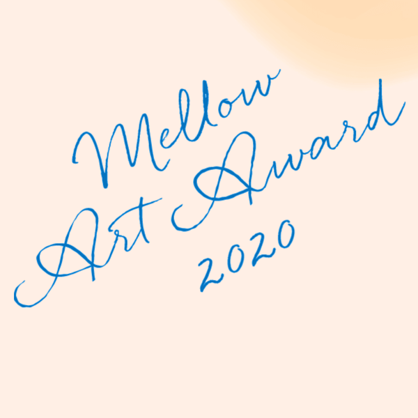 Mellow Art Award 2020