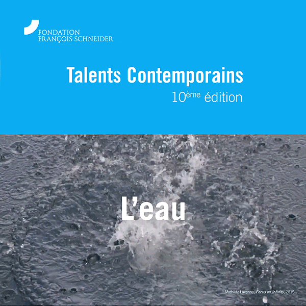 10th Contemporary Talents