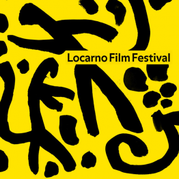 74th Locarno Film Festival Poster Competition