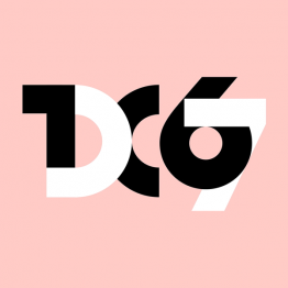 Type Directors Club's Awards 2021