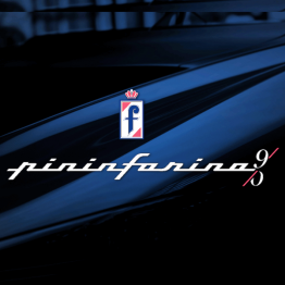 Pininfarina 90+1 Design Contest | Graphic Competitions